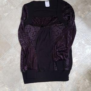 Women's Daytrip blouse